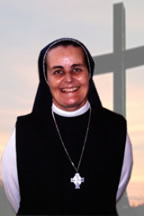amendedprioress